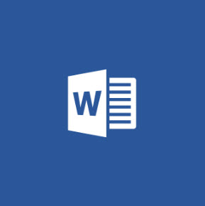Word 2016 - Download