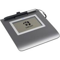 Wacom SIGNATURE TABLET 3.8X2.4 TERM LCD TABLET