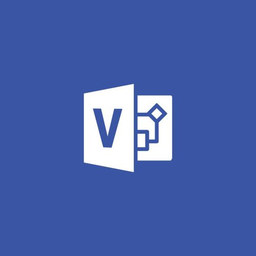Visio Professional 2019 ESD Perpetual License