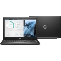 Dell Latitude 7480 Intel-Core i5 (7th Gen) i5-7300U Dual Core / 8GB RAM / 256GB SSD / 3 Year Pro Support