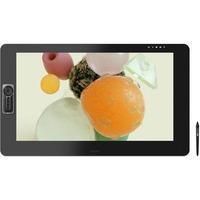 Wacom Cintiq Pro 32 inch - Touchscreen