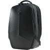 Dell Alienware Vindicator Backpack - Black 14in BP