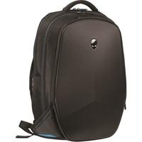 Dell Alienware Vindicator V2.0 Backpack - Black 17.3in BP