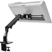 "Wacom Desk Mount for Tablet - 32"" Screen Support"