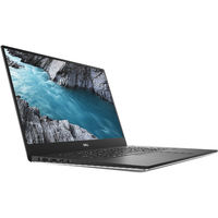 Dell XPS 15 (9570) Laptop Computer Config 9 Touch 15.6in 3 Yr Premium Onsite Warranty + Accidental Damage 2nd 2018 i7/16/512GB