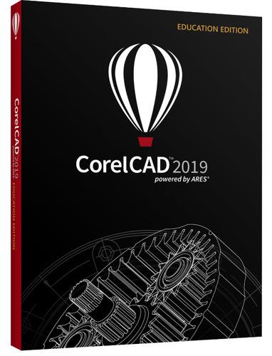 CorelCAD 2019 (Download)