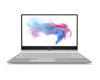 MSI PS42 Laptop Config 18M-064 - i5/8GB/256GB/UMA