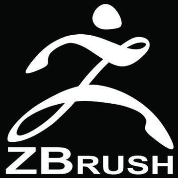 zbrush discount