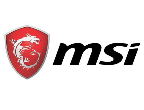 "MSI Prestige 14 A10SC-020 14"" Gaming Notebook - 1920 x 1080 - Core i5 i5-10210U - 16 GB RAM - 512 GB SSD - Gray with Blue Diamond Cut"
