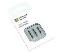 Surface Pen V2 Tip Kit