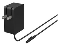 Microsoft Power Adapter - 24 W Output Power