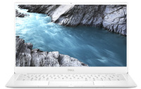 Dell XPS 13 (9380) Laptop Computer Non-Touch 13.3in 1 Year Onsite Warranty i7/8/256GB - Frost White