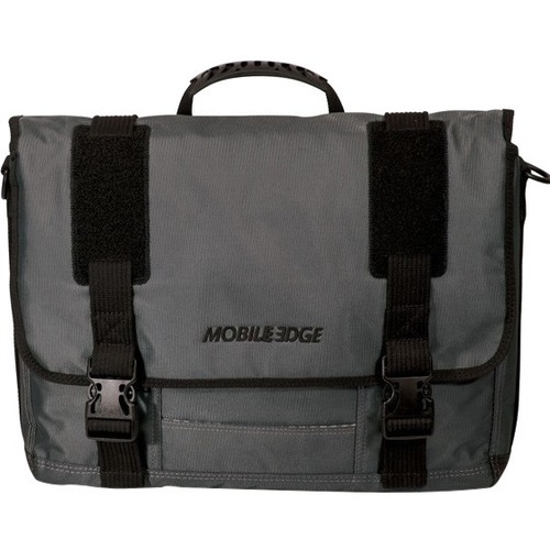 15.6 to 17.3 Messenger Bag