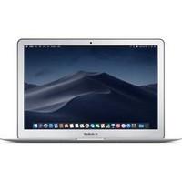 Apple MacBook Air 13-inch: 1.8GHz dual-core 5th-generation Intel Core i5 processor, 128GB