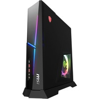 MSI TRIDENT X PLUS 9SD 055US - COMPACT PC - CORE I7 9700K 3.6 GHZ - 16 GB - 2.512 TB