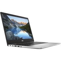 Dell Inspiron 13 7000 13-7370 13.3 inch Touchscreen Notebook - 1920 x 1080 - Core i7 i7-8550U - 16 GB RAM - 512 GB SSD