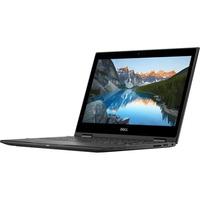 Dell Latitude 3000 3390 13.3 inch Touchscreen 2 in 1 Notebook - 1920 x 1080 - Core i5 i5-8350U - 8 GB RAM - 256 GB SSD