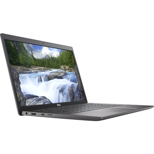 Dell Latitude 3000 3301 13.3 inch Notebook - 1920 x 1080 - Core i7 i7-8565U - 8 GB RAM - 256 GB SSD