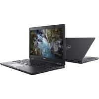 Dell Precision 3000 3530 15.6 inch Mobile Workstation - 1920 x 1080 - Core i7 i7-8850H - 16 GB RAM - 512 GB SSD