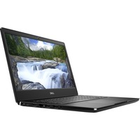 Dell Latitude 3000 3400 14 inch Notebook - 1920 x 1080 - Core i7 i7-8565U - 8 GB RAM - 256 GB SSD