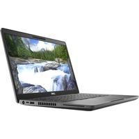Dell Latitude 5000 5400 14 inch Touchscreen Notebook - 1920 x 1080 - Core i7 i7-8665U - 16 GB RAM - 512 GB SSD
