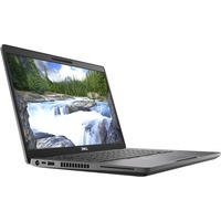Dell Latitude 5000 5400 14 inch Notebook - 1366 x 768 - Core i5 i5-8265U - 8 GB RAM - 500 GB HDD