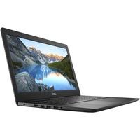 Dell Inspiron 15 3000 15 3585 15.6 inch Notebook - 1920 x 1080 - Ryzen 5 2500U - 8 GB RAM - 256 GB SSD