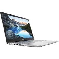 Dell Inspiron 15 5000 15 5584 15.6 inch Notebook - 1920 x 1080 - Core i5 i5-8265U - 8 GB RAM - 256 GB SSD