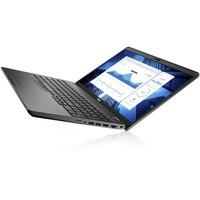 Dell Precision 3000 3540 15.6 inch Mobile Workstation - 1920 x 1080 - Core i5 i5-8365U - 8 GB RAM - 256 GB SSD