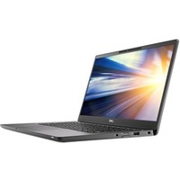 Dell Latitude 7000 7300 13.3 inch Notebook - 1920 x 1080 - Core i7 i7-8665U - 16 GB RAM - 512 GB SSD