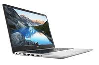 Dell Inspiron 15 5000 (5584) Laptop