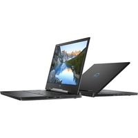 """Dell G7 17 7790 17.3"""" Gaming Notebook - 1920 x 1080 - Core i7 i7-9750H - 16 GB RAM - 512 GB SSD - Windows 10 Home 64-bit - NVIDIA GeForce GTX 1660 Ti with 6 GB - In-plane Switching (IPS) Technology - English (US) Keyboard - Intel Optane Memory Ready - Bluetooth"""