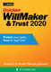 Individual Software WillMaker