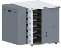 PowerGistics TechHub6