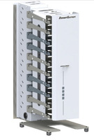 PowerGistics Cell Tower10