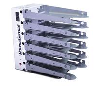 PowerGistics Desktop6 Plus
