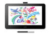 Wacom One Creative Pen Display - 13 inch