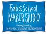 FableVision FabMaker Studio