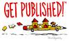 FableVision Get Published