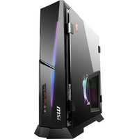 MSI High-End Small Form Factor Desktop i7-9700F RTX 2070 Super 16GB 1TB Win10