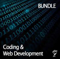 Coding & Web Development Bundle