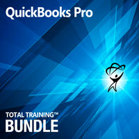QuickBooks Bundle (2012 to 2020 - Electronic Software Delivery)