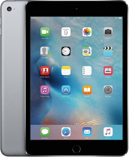 Apple iPad mini 2 Refurbished 32GB WiFi - Space Gray- 1 yr Warranty