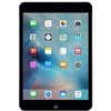 Apple iPad mini Refurbished 16GB WiFi - Space Gray- 1 yr Warranty