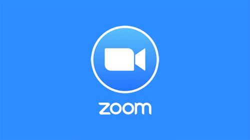 Zoom for Education (Requires a Minimum of 20 Hosts)