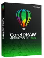 Corel CorelDRAW Graphics Suite
