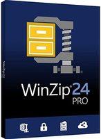 WinZip 24 Pro (Download)
