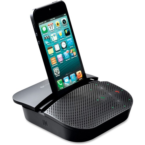 Mobile Speakerphone P710e