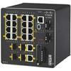 IE 2000 Switch 16 10 100