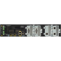 Cisco CGR2010 w/2GE, 4 GRWI